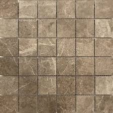 Emser Tile Natural Stone Dallas Tx by Interior Best Emser Tile For Interior Flooring Decor