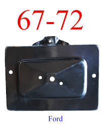 Ford Truck 67-72, MrTailLight.com Online Store 1956 Ford F100 Street Rod 466 Cu Inch Purple Ford Truck Modification Ideas 89 Stunning Photos Design Listicle Pics Of Lowered 6772 Trucks Page 21 16 Crew Cab Google Search Vintage Truckdomeus Image Result For Fire Interior 164 M2 Machines Trucks 72 F100 Custom 4x4 Diecastzone
