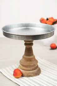 Good Diy Pedestal Cake Stand 22 About Remodel With