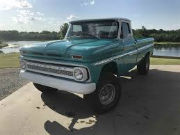 Classic Chevrolet C10 For Sale On ClassicCars.com - 255 Available Chevrolet C10 For Sale Hemmings Motor News 1961 Chevy Pick Up Truck Restomod For Trucks Just Pin By Lkin On Nation Pinterest Classic Chevy 1966 Gateway Cars 5087 Read All About This Fully Stored 1968 Pickup Truck Rides Magazine 1972 On Second Thought Hot Rod Network 1967 Stepside Chevy C10 Making The Most Of Life In A Speedhunters 1984 14yearold Creates His Own
