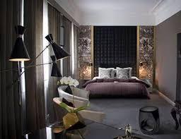 coming soon boca do lobo suite at hotel infante de sagres