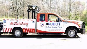 NJDOT Safety Service Patrol | Dot Help Trucks | Pinterest | Safety Carrier Honors Farmers First Responders In Unique Way Free Images Car Wheel Asphalt Transportation Transport Truck Nz Trucking New App To Help Drivers Navigate Alternative Marinersthemed Kenworth Raise Money For Childrens Literacy Get Me Home More Uber Design Medium Givingtuesday Undp Donates Truck The Municipality Of Kumanovo Police Oversized Find Alrnate Route Through Town Hudson Valley Traveler Help Trucks Humitarian 20ft 121x Trailer Euro Simulator 2 Mods 800 Lb Tractor Trailers Help Spread Awareness Breast Cancer