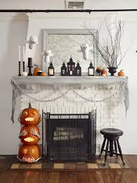 100 House Inside Decoration 50 DIY Halloween S How To Make Halloween S