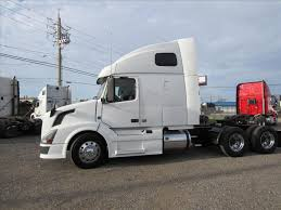 Used 2013 VOLVO VNL670 Tandem Axle Sleeper For Sale | #534876 Used 2014 Chevrolet Silverado 1500 For Sale Jacksonville Fl 225706 2006 Dodge Ram Trust Motors Cars Princeton Forklift For Florida Youtube 2012 Lvo Vnl670 Tandem Axle Sleeper 513641 Peterbilt Trucks In On Dump Truck Brokers Arizona Together With Values Also Quad Plus Intertional 4300 Van Box 1975 Harvester Scout Sale Near Jacksonville Ford Current Inventorypreowned Inventory From Stover Sales Inc Florida Jax Beach Restaurant Attorney Bank Hospital Mobile Billboard In Traffic Displays Llc