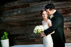 100 Hotel Seven 4 One Wedding At In Laguna Beach CA Aarika Trip