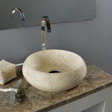 unterbauwaschtische heimwerker wohnfreuden waschtisch platte
