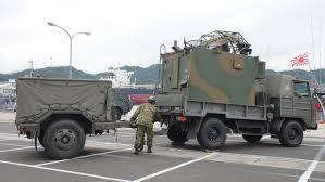 File:JGSDF Type 73 Chugata Truck(08-0080) With JS-P5 Shelter & JK-2 ... Scania To Supply V8 Engines For Finnish Landing Craft Group 45x96x24 Tarp Discontinued Item While Supply Lasts Tmi Trailer Windcube Power Moderate Climate Pv Untptiblepowersupplytrucking Filmwerks Intertional Al7712htilt 78 X 12 Alinum Utility Heavy Duty Tilt Chain Logistics Mcvities Biscuits Articulated Trailer Krone Btstora Uuolaidins Tentins Mp Trucks East Texas Truck Repair Springs Brakes Clutches Drivelines Fiege Semitrailer The Is A Leading European China Factory 13m 75m3 Stake Bed Truckfences Trailerhorse Loading Dock Warehouse Delivering Stock Photo Royalty