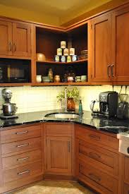 prix cuisine hygena cuisine hygena avis beau 50 inspirant cuisine cdiscount style