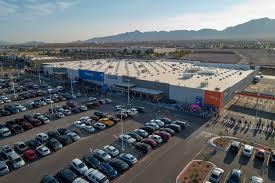 EMJ celebrates 23year partnership with Walmart