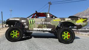 Trophy Truck Woodland Camo Monster Livery - GTA5-Mods.com 2019nissanfrontierspywheelshitchcamo The Fast Lane Truck 2017 Hot Wheels Camo Baja Camouflage Walmart Trucks Unboxing Series Youtube Fuel Vapor D569 Matte Black Machined W Dark Tint Custom 2013 Ram 2500 4x4 Flaunt Redcat Racing X4 Pro 110scale Rock Racer Rc Newb Terrain Twister Vehicle Walmartcom Amazoncom Kidplay Kids Ride On Mud Realtree Battery 375 Warrior Vision Wheel Camoclad Ssayong Korando Sports Dmz Is A Bit Of Fun Auto Express Armory Rims By Rhino