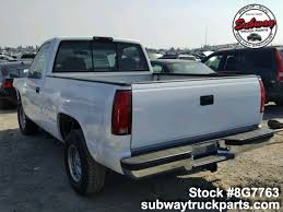 Used Parts 1998 Chevy Silverado 1500 4.3L | Subway Truck Parts 98 Chevy Silverado Parts Truckin Magazine Readers Rides 1998 Chevy 1999 Cavalier Parts Diagram Complete Wiring Diagrams 1995 Silverado Lovely Chevrolet C1500 Side Truck Sacramento 1500 2014 Build By 4 Stereo Speaker For Trucks Circuit Cnection Abs Electrical Work And Accsories Best 2017 2004 Ac Data 2002 Gmc Library 1997 Light Switch Mirror