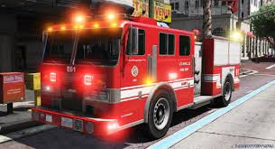 Replacement Of Firetruk.ytd In GTA 5 (22 File) Renault Midlum Firetruck Gta 4 Truck Mod Youtube Cars For Replacement Fire Truck 2013 Ferra 100 Aerial Ladder Fdny Version 2 With Working Nypd Esu Gta5modscom Grand Theft Auto Update Removes A Long List Of Songs Polygon Best Gta San Andreas Mods Download Image Collection Fire Trucks Theft Auto Unknown Vehicles Wiki Fandom Mtl Tower Elsepm Department Liberty City Retexture Vehicle Gaming Archive