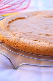 pate a biscuit facile biscuit succès aux amandes noisettes aux delices du palais