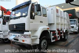 China Sinotruk 22000L Rear Loaders Type Of Garbage Trucks Photos ... Auto Accidents And Garbage Trucks Oklahoma City Ok Lena 02166 Strong Giant Truck Orange Gray About 72 Cm Report All New Nyc Should Have Lifesaving Side Volvo Revolutionizes The Lowly With Hybrid Fe Filegarbage Oulu 20130711jpg Wikimedia Commons No Charges For Tampa Garbage Truck Driver Who Hit Killed Woman On Rear Loader Refuse Bodies Manufacturer In Turkey Photos Graphics Fonts Themes Templates Creative Byd Will Deliver First Electric In Seattle Amazoncom Tonka Mighty Motorized Ffp Toys Games Matchbox Large Walmartcom Types Of Youtube