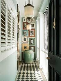 hallway lighting ideas home lighting design ideas