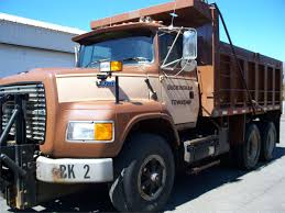 1995 Ford L8000 10 Wheeler Dump Truck For Auction | Municibid Inventory Search All Trucks And Trailers For Sale 1998 Gmc T7500 Gas Fuel Truck Auction Or Lease Hatfield Taylor Martin Inc Home Facebook Service Utility Mechanic In Pladelphia Index Of Auction160309 Clymer Pa Brochure Picturesremaing Pittsburgh Post Gazette Auto Clinton Patterson Twp Fire Beaver Falls We Are The Oldest Original Reimold Brothers Marketing Global Parts Selling New Used Commercial Public Saturday June 7th 2014