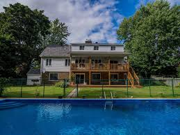 100 Lakeshore Villa Dorval Charming And Elegant 5 7 Bedroom House In Montreal Quebec Montreal