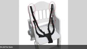 Universal Baby 5 Point Harness Safe Belt Seat Belts For ... Svan High Chair Gperego Prima Pappa Best 10 Really Good Looking Chairs That Are Also Safe And Home Svan 1st Step With 5 Point Safety Harness Sea Green Kitchen Booster Seat Y Baby Bargains Lindam Portable High Chair With Removable Tray Harness Blue East Coast Folding Highchair Accsories Kiddicare Our Keekaroo Height Right Review Close But No Happy Pond Bead Maze