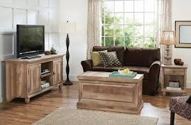 Buchannan Microfiber Sofa Set by Interior Design For Buchannan Microfiber 3 Piece Living Room Set