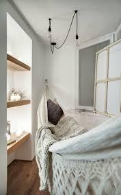 indoor hängematte so integrieren und genießen sie möbel