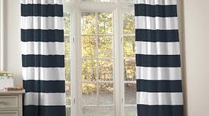 Nursery Blackout Curtains Target curtains blackout curtains nursery target beautiful white