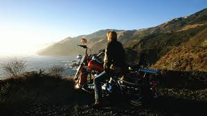 Is There A Harley-Davidson Blue Book? | Reference.com