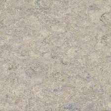 Armstrong Constellation LS555 Linoleum Sheet 65 X 984 LinoArt Marmorette