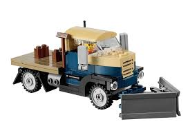 Toys N Bricks | LEGO News Site | Sales, Deals, Reviews, MOCs, Blog ... Hino Isuzu Truck Dealer Chicago Il Welcome Village Sales Tractors Big Rigs Heavy Haulers For Sale In Florida Ring Power Your First Choice Russian Trucks And Military Vehicles Uk Chevrolet Wayzata A Minneapolis Minnetonka Chrysler Dodge Jeep Ram Fiat Sale Ajax Repair In Phoenix Az Empire Trailer New Used Semi Trailers For Mack Tow Auto Of Green Bay Quality Cars 2003 Intertional 7600 Workstar With Mcneilus 20 Yard Rear Load Garbage