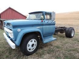 1960-gmc-2-ton-truck-305ci-v6-9.JPG (1224×918) | GM Trucks 1960-'61 ...