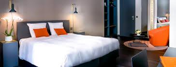 chambre d hotel chambre d hôtel à bruxelles atlas hôtel location de chambre à