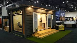 100 Shipping Container Studio Projects MH