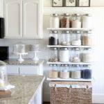 Inspirational Rustic Kitchen Decor Gallery Excellent Design