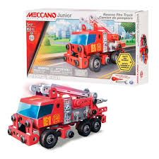 Beau Dessin Tracteur Coloriage En Ligne Mademoiselleosakicom