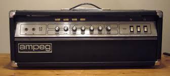 Ampeg V4 Cabinet For Bass by 1178c4a02c400c07fa470d97b9264753 Jpg 799 357 Guitars I U0027ve
