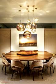 Top Result Diy Dining Table Extension New C Design Of Homemade Light