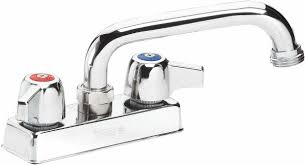 industrial laundry faucets mscdirect com