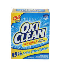 oxiclean 115 5 oz versatile stain remover 51791 the home depot