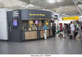 bureau de change 75015 exchange bureau de change 53 images capital bureau de change