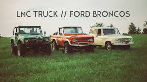 35 Www Lmctruck Com Ford Truck Yh2k – Ozdere.info Truck Www Lmc Com Dashboard Pad Components 197380 Chevrolet Pickup Chevy S10 Grille Swap Lmc Gmc Mini Truckin Magazine 81979 Truck Green 1973 1979 Ford 1978 More Than Parts Youtube 35 Lmctruck Yh2k Ozdereinfo March Mayhem Brackets On Twitter Nora Browns 1977 Ford F250 Sat For Sale Truck Parts Free Catalog This Thing Is Awesome John Drummond Author At Goodguys Hot News Page 33 Of 222