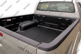 Toyota Hilux Over Rail Bed Liner Double Cab 05-14 Paint On A Diy Truck Bed Liner Why Every Should Have Durabak Company Bedrug Rugs Canada Pispeedshops Pispeedshops Bedrug Xlt Mat Free Shipping Soft Heavy Duty Sprayon Bullet Toyota Hilux Double Cab 2016 Aeroklas Under Rail Ebay Bedliner Styleside 80 The Official Site For Ford Accsories Undliner Drop In Bedliners Weathertechca Owners Which Is Best You Usa Today Bedliner Wikipedia Amazoncom Penda 61022srzx Automotive Dualliner System 2014 To 2015 Gmc Sierra And