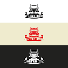 Elegant, Playful Logo Design For Triangle Truck Center By Ros ... Elegant Playful Logo Design For Triangle Truck Center By Sinndika North Jersey Home Facebook Magicpen 3 Door Assembly Front 2007 Nissan Maxima United Dismantlers Shop Texas Complete Truck Center Los Angeles July 2017 States Stock Photo Edit Now Services Organization Mobile Sets Up Shop At Nellis Photos Pena Yelp Jack 2009 Jeep Wrangler Way Kfla On Twitter New Event Kingston Fire Rescue Broadway Automotive In Green Bay An Appleton Shawano Marinette