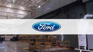 Ford Kentucky Truck Plant - Tour Video - Hatfield Media Is That A Robot In The Drivers Seat At Fords F150 Plant Ford Begins Production Of Kansas City Assembly Plant Kentucky Truck Motor1com Photos Increases Investment On High Demand Dearborn Pictures Will Temporarily Shut Down Four Plants Including A Classic 1953 F350 Pickup Truck With Twin Cities From Scratch 2012 Lariat 4x4 Ecoboost Trend Schedules Downtime 2 Michigan Assembly Plants Amid Slowing Tour And Images Getty Begins Production Claycomo The Star Next Level Stormwater Management Facts About