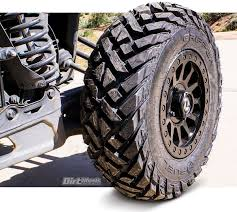 TUESDAY TREAD: FUEL GRIPPER TIRE & VECTOR BEADLOCK WHEEL | Dirt ... Itp Mud Lite Xtr Atv Quad And Utv Tires In The Chap Moto 25 Inch 15 Rim Fitment Problems Ls1tech Camaro Febird Forum Front Runners To The Mickey Thompsons Tire Tech Files Series Auto Cversion Chart Sizes Off Road 15inch 16inch 17inch Terrain Buy Tyres Rapid 1956015 Amazoncom 270r15 Vogue Custom Built Radial Vii Automotive Coker Firestone 2 34 Inch Whitewall Tire 57620 Us Royal 1 Whitewall 67015 19700 Grip Spur Your Next Blog