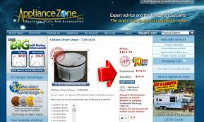 The Zone Coupon Code : Advanced Personal Care Solutions