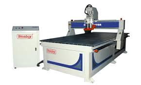 cnc router ucr 1325 manufacturer u0026 supplier in ahmadabad gujarat