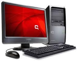 ordinateur de bureau compact ordinateur de bureau compact 100 images ordinateur fixe et pc