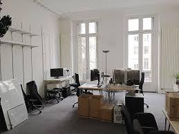loyer bureau bureau loyer bureau hd wallpaper photographs