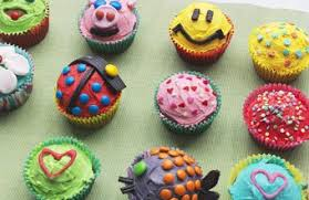 Differentiate Your Cupcake Business By Offering A Catering And Delivery Service