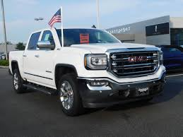 GMC Sierra 1500 For Sale In Raleigh, NC 27601 - Autotrader 2011 Gmc Sierra Reviews And Rating Motortrend 2016 Denali Reaches Higher With Ultimate Edition 1500 For Sale In Raleigh Nc 27601 Autotrader Trucks Seven Cool Things To Know La Crosse Used Yukon Vehicles Chevrolet Tahoe Wikipedia Chispas2 2009 Regular Cab Specs Photos Hybrid Review Ratings Prices Amazoncom Rough Country 1307 2 Front End Leveling Kit Automotive 4x2 4dr Crew 58 Ft Sb Research 2500hd News Information