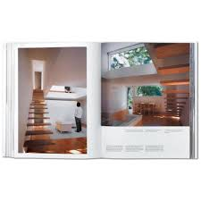 100 Contemporary Houses Taschen 100 6557832